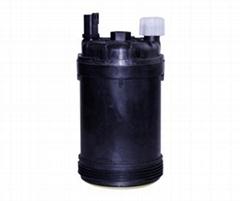 Auto Fuel water separators FS1098