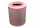 Auto Vo  o Air Filter Element 21115483