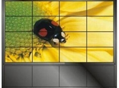 液晶監視器拼接屏專業生產商
