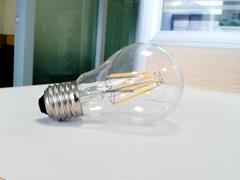 灯丝球泡灯