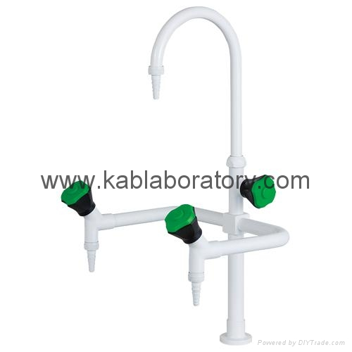 lab water tap suppliers 1
