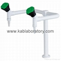 lab water tap suppliers 2