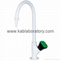 lab water tap suppliers 3