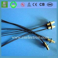NTC温度传感器