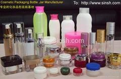 Foshan aoyo daily necessities co., LTD