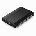 USB 3.0 & eSATA Hard Drive Disk 2.5 Inch