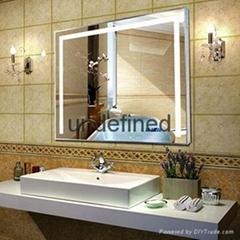 深圳家用浴室鏡