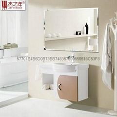 欧式浴室镜