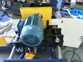 螺旋風管機HJTF1500(鋸片) 5