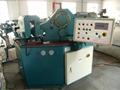 螺旋風管機HJTF1602A