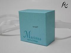gift box, jewelry box