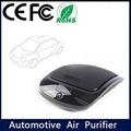 卡跑Air100車載空氣淨化器 1
