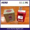 mini ATM coin box