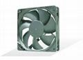 ADDA电焊机风扇AG12024XB257100 1