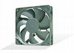 ADDA电焊机风扇AG12024XB257100