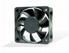 AD5024UB-C71GL变频器专用风扇