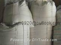 Factory Direct Sales All Kinds of Talc