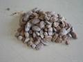 Magnesium Oxide Form China