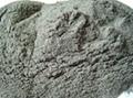 Calcined bauxite 1