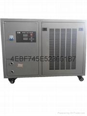 工业激光水冷机