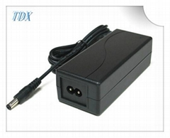 Output 19V 3.42A 65W LAPTOP AC ADAPTOR  POWER CHARGER FOR ACER PA-1500-02  FACT