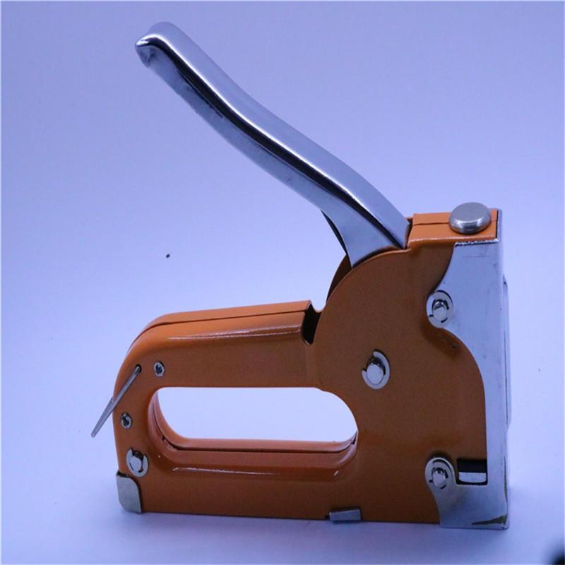 智博大力神射釘  動工具打釘槍 2