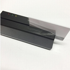 MSR900S即插即用免驱动磁条卡读写器