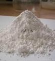 Titanium dioxide Kailin