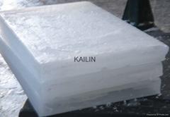 Paraffin Wax Kunlun