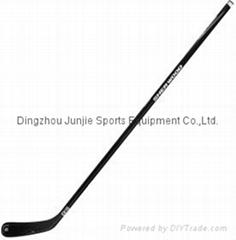 Senior Rekker EK15 Ice Hockey Stick