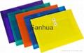 string envelopes bag