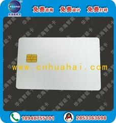 厂家生产手机NFC测试卡