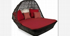 rattan furniture high quality lowest price