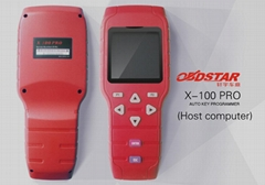 OBDSTAR original X-100 pro auto key programmer(tel: +8615818692132)