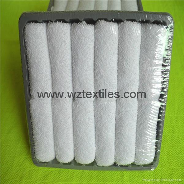 Kitchen Towels Tea Towels Restaurant Towels Disposable  1