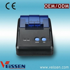 58mm thermal printer