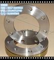 板式平焊法蘭 2