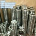 板式平焊法蘭 3