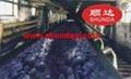 Acid,Alkali Resistance Conveyor Belt