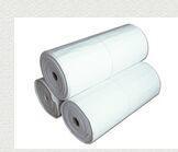 aerogel insulation blanket FMD450