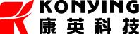 深圳市康英科技有限公司