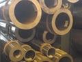 High Pressure Boiler Pipe 1