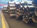 High Pressure Boiler Pipe 2