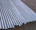 Seamless Steel pipe With High Precision of Size