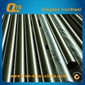 ASTM A312/A213  Stainless Steel Pipe