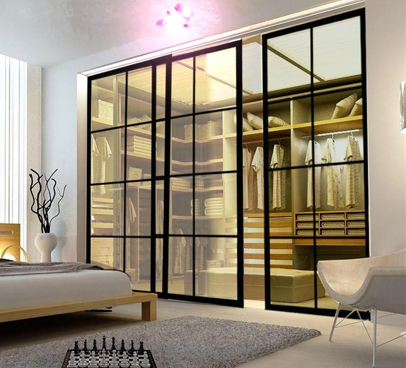House plans designer doors steel sliding door mts s001 for House door manufacturers