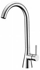 GU-K-F01C21
