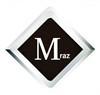 Mraz Technology Company Limited