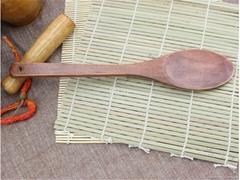 Wooden Nature Kitchenwar