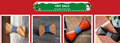 MBT217 New Design fashion 3D customized redwood wooden bow tie for wedding  13